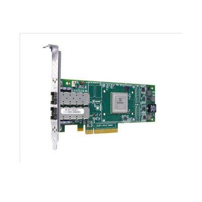 کارت شبکه HBAمدل HPE SN1000Q 16GB 2-port Fibre Channel