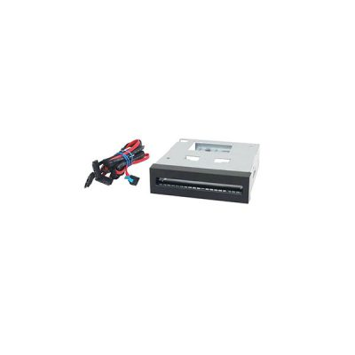 دیسک درایو HPE ML30 Gen10 Slimline ODD Enablement Kit