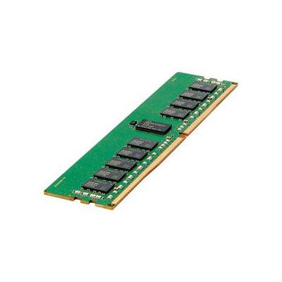 رم سرور HPE 16GB Single Rank DDR4-2400 Memory