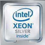 پردازنده Intel® Xeon® Silver 4210R