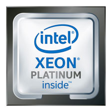 پردازنده Intel® Xeon® Platinum 8380HL