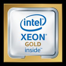 پردازنده Intel® Xeon® Gold 6210U