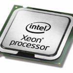 تفاوت پردازشگرهای معمولی و Xeon در چیست؟